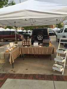 Pepper Place Farmers Market @ Birmingham | Alabama | United States